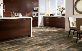 home office flooring ideas. St. Louis Flooring Company | Champion Vinyl - ST. LOUIS FLOORING COMPANY  CHAMPION FLOOR Home Office Flooring Ideas