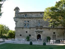 le mas de la brune. Le Mas De La Brune, Near Eygalieres, Provence Brune. Brune Mapio.net