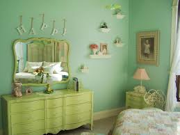 Shabby Chic Children 39 S Rooms Kids Room Ideas For Playroom Bedroom