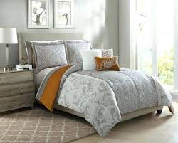 medium size of blue and grey plaid comforter flannel twin orange bedding incredible sets home improvement
