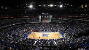 University Of Memphis Shuttling Fans To Home Basketball