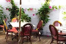 treva restaurant west hartford hartford