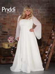 Celtic Wedding Dresses Plus Size Http