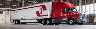 To Reduce Costs Carriers And Shippers Must Maximize The 660
