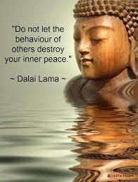 Buddha Quotes On Life Adorable Best Buddha Quotes Stunning Quotes And Life Image 48 Buddha Quotes