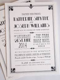 art deco wedding invitation hollywood design paper pleasures Cheap Art Deco Wedding Invitations Uk perfect for a glamourous 1920's art deco hollywood wedding theme art deco wedding invitations uk