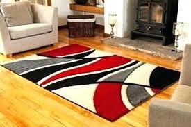 gray white rug target black and area rugs modern furniture good looking chevron targ