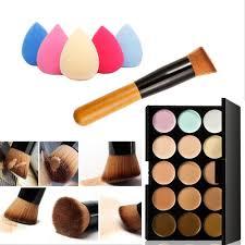 new 252 color eye shadow makeup cosmetic shimmer matte eyeshadow palette set kit ebay