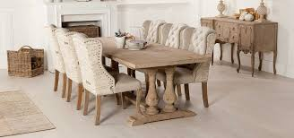 barker and stonehouse furniture. please note the width inbetween table legs does not allow for three grenadier chairs to sit inside as above image suggests barker and stonehouse furniture f
