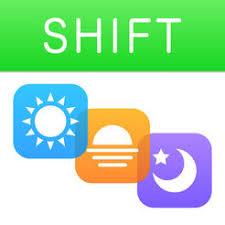 Shift Planning App Shift Planning Calendar On The App Store