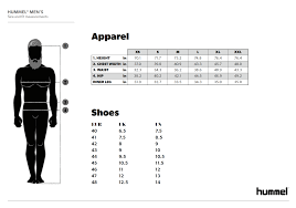 Mizuno Knee Pad Size Chart 59 Explanatory Nike Essential Volleyball Knee Pads Size Chart