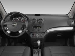 Chevrolet Aveo LS | Chevrolet | Pinterest | Chevrolet aveo ...