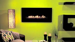 boulevard contemporary linear fireplace by empire comfort systems you