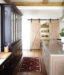 Family Kitchen Design Custom Inspiration Ideas