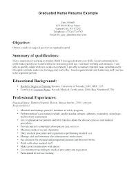 how to make a resume australia example resume australia resume template 4 resume template australia