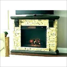 big electric fireplace big lots white fireplace white corner fireplace stand big lots fireplace stand big electric fireplace big big lots white fireplace