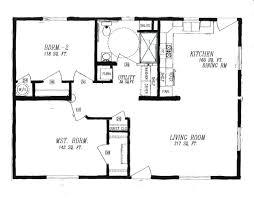 Bathroom Plan Bathroom Floor Plans Ideas About Master Bedroom Addition On
