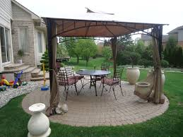 Perfect Small Backyard Landscape Ideas With Dogs Pleasing - Home landscape design