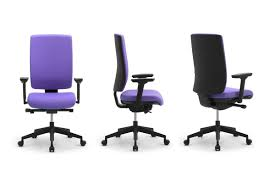 Office chair wiki Eames Fiberglass Wiki Upholstered Operational Office Chair With Armrests And Headrests Idfdesign Operational Office Chair With Armrests And Headrests Idfdesign