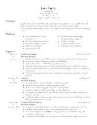 Retail Sales Associate Definition Resume Of Retail Sales Associate Emelcotest Com