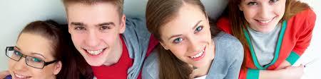 Resultado de imagem para adolescentes