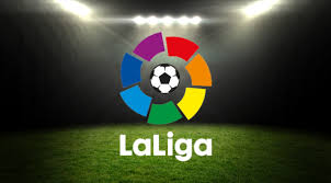 Anderlecht vs olympiakos 0:3 match highlights. Real Betis Vs Atletico Madrid 4 11 21 Laliga Soccer Pick Odds And Prediction Sports Chat Place