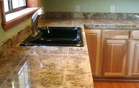 kitchen kitchen countertops alternatives kitchen alternatives stone options what does granite look like 2 hole