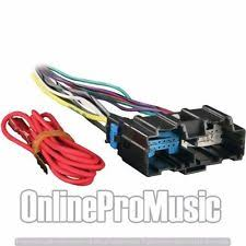 chevy impala wiring harness absolute a2105 2105 chevy impala pontiac g3 2006 up wiring harness