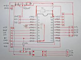 projects zps electronics hid miniprox manual at Wiegand Reader Wiring Diagram