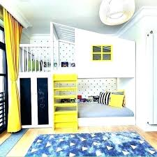 bed designs for kids. Kids Room Design For Two Bed Go To Bunk Designs