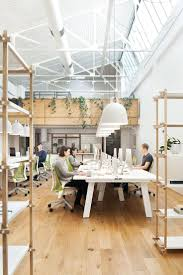 open office ceiling decoration idea. Extraordinary Evolution 7 By Photo More Office Decorating Open Concept Ideas Ceiling Decoration Idea