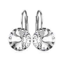 <b>swarovski</b> earrings — купите <b>swarovski</b> earrings с бесплатной ...
