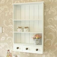 white wall shelf unit white three small wall drawer shelf unit design white wall mounted corner white wall shelf unit