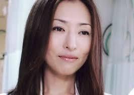 松雪泰子の髪型画像まとめアラフォー世代におすすめ Kyunkyun