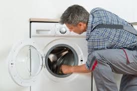 appliance repair washington dc. Perfect Appliance Dryer Repair Washington DC For Appliance Dc R
