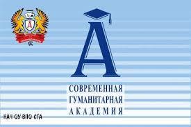Дипломы курсовые рефераты отчеты контрольные тесты  Дипломы курсовые рефераты отчеты контрольные тесты Антиплагиат