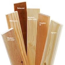 this link opens in a new tab commonly available lumber made from softwood species
