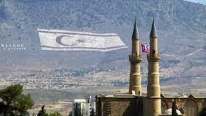 Αποτέλεσμα εικόνας για κυπρος κατεχομενα