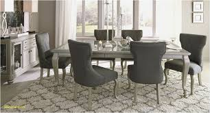 dining chairs best rustic chairs for dining room luxury 36 review rustic dining room chairs