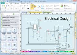 home wiring diagram creator home image wiring diagram house wiring diagram app wiring diagram on home wiring diagram creator