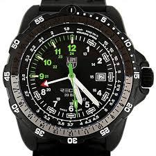 luminox men s a 8832 mi recon analog display quartz black watch luminox men s a 8832 mi recon analog display quartz black watch