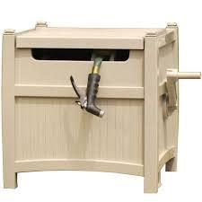 hose box large image