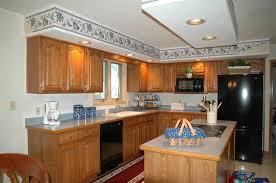 How Much Kitchen Remodel Impressive Decorating Ideas