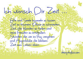 Wohl Wahr Schöner Geburtstagsspruch Geburtstag Wunsch Gedicht Karte