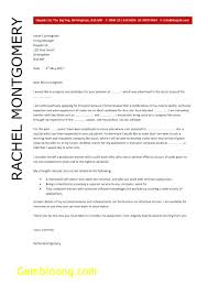 Covering Letter Cv Example Template Cover Letter For Cv Cover Letter Template Cover Letter