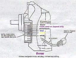 kenmore washer wiring diagram wiring diagram and hernes kenmore stove wiring schematic wirdig