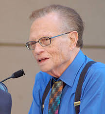 King also acknowledged that his career, which he says always came first, played a part in the eventual demise of his and southwick king's relationship. Larry King Wikipedia