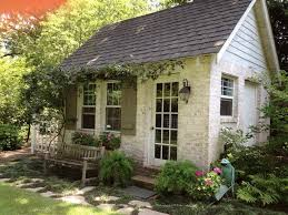 Small Picture 986 best cottages studios sheds images on Pinterest Garden