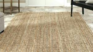 8 x 12 area rugs incredible by info for 16