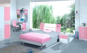 furniture for teenager. Teenager Furniture For N
